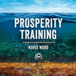 Prosperity Training - cover
